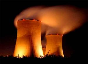 [nuclear_power_plant_by_dral.jpg]