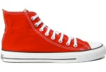 ethletic_red_hi_tops_eco_converse_lace_up_sneaker_trainer_shoes_fsc_sustainable_fair_trade_organic_communities_sd_3